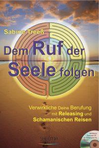 US_Ruf_der_Seele2